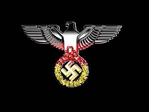 Nazi Germany Symbols - Bing images