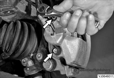 online service manuals 2007 volkswagen gti regenerative braking volkswagen rabbit gti a5 repair manual 2006 2009 bentley publishers repair manuals and