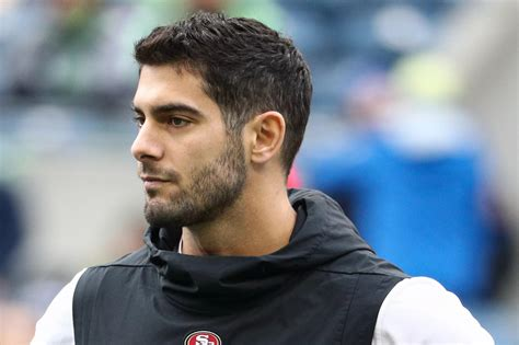 patriots  lose  jimmy garoppolo trade