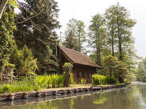 Kleines Reetdachhaus Kaufen by Ferienhaus Kaufen Ferienwohnung Kaufen Ferienimmobilie
