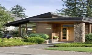 simple modern cottage designs ideas photo small cottage house plans small modern house plans home