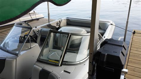 Moomba Boat Props by Moomba Outback Ls 2004 For Sale For 18 000 Boats From