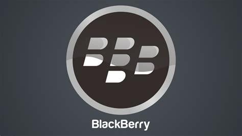 Download Logo BlackBerry Format Vector cdr Belajar CorelDRAW