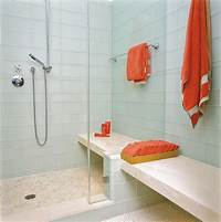 glass tile bathroom 40 wonderful pictures and ideas of 1920s bathroom tile designs