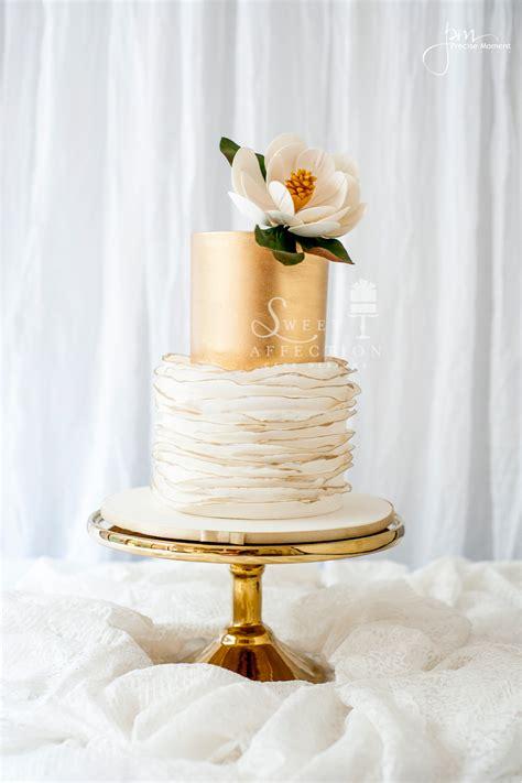 sweet affection cake design satin ice