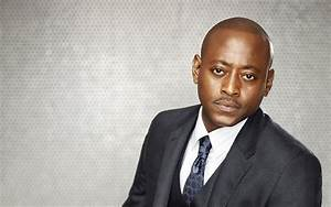 Omar Epps Wallpaper Background 58942 2560x1600 px ...