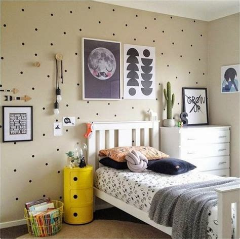 tapisserie pour chambre ado davaus idee tapisserie chambre ado garcon avec des