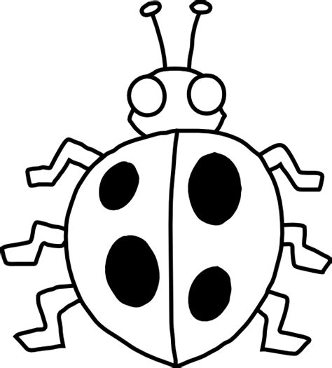 beetle clipart black and white beetle clipart black and white clipart panda free