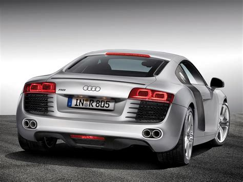 audi cars wallpapers pictures  cars hd