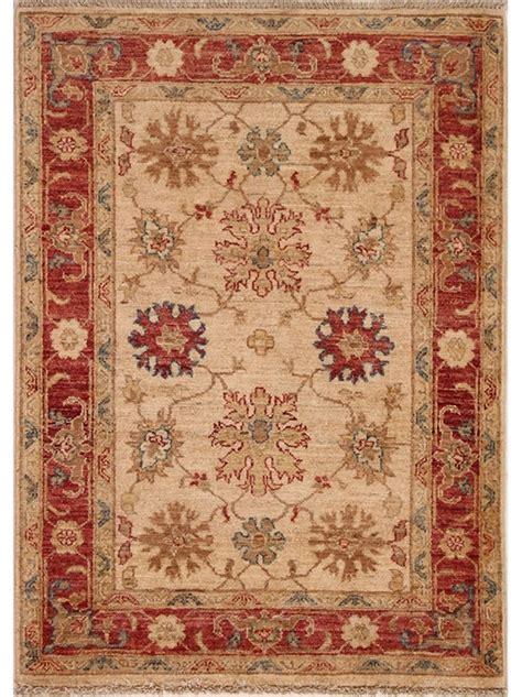 tipi di tappeti persiani interesting tappeti persiani tipologie with tappeti