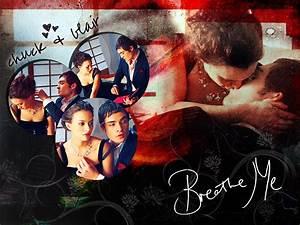 Blair & Chuck images Blair/Chuck wallpaper wallpaper ...