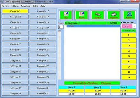 logiciel de cuisine gratuit logiciel de creation de cuisine gratuit digpres