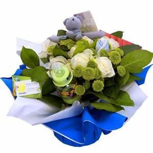1000 idees a propos de biberon naissance sur pinterest With chambre bébé design avec livraison de bouquets de fleurs a domicile