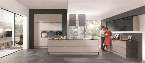 cuisine elite montfermeil home gh keukens