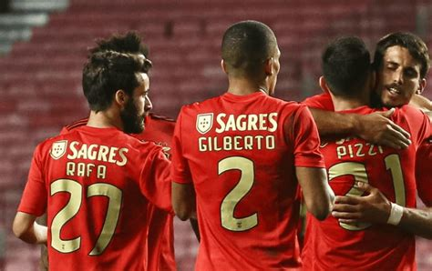 Primeira Liga Matchday 3 Odds & Picks: Porto vs Maritimo ...