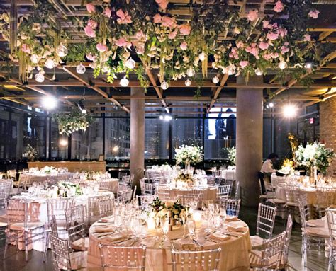 outdoor wedding new york wedding ideas