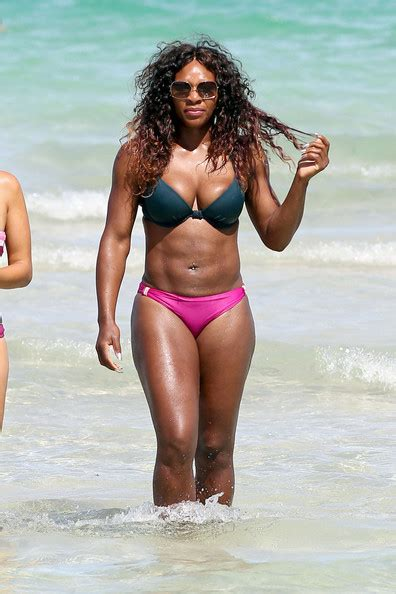 how to build a pipe l serena williams height and weight measurements