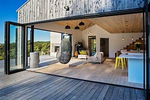 Galer U00eda De Casa De Campo    Ltd Architectural Design Studio