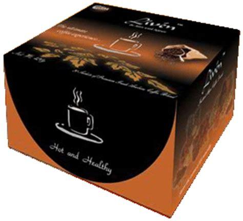 Coffea arabica is a species of coffee indigenous to ethiopia. Health-Wellness Supplements: Liven Alkaline Coffee (Original, Latte & Cappuccino)
