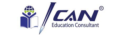 ican education consultant luar negeri neodamail