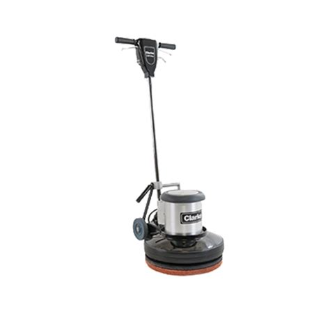 floor buffer polisher hire 20 quot high speed floor buffer rental at oconee rental inc