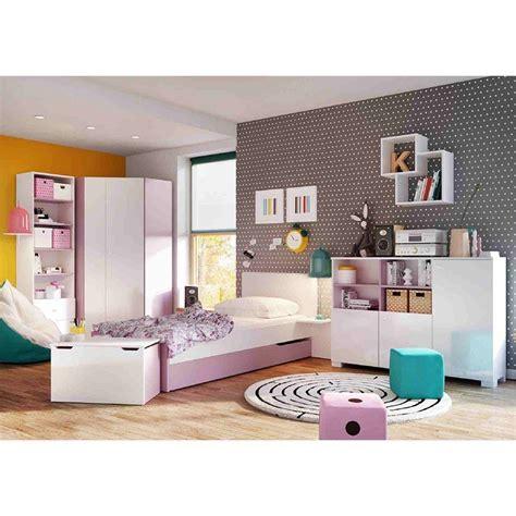 chambres d enfants chambre girly mobiler d 39 enfant mobilier design