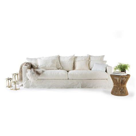 canapé bourges canapé design meubles et atmosphère