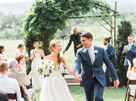 17 Best Ideas About Wedding Ceremony Outline On Pinterest