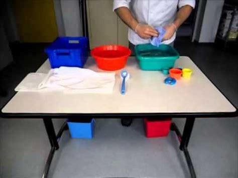 cuisine jouet bionettoyage des jouets