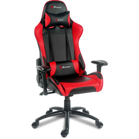 arozzi gaming chair frys arozzi verona gaming chair verona rd b h photo