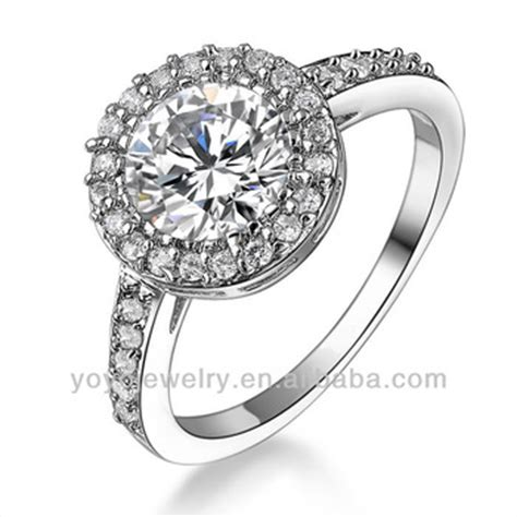 r623 2014 shenzhen high end mexican engagement rings buy mexican engagement rings