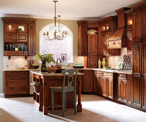 Choice Cabinet Reviews - kemper choice cabinets reviews review home decor