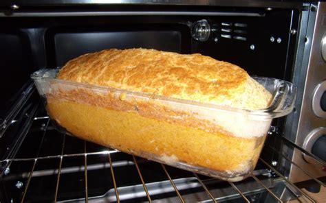 recette cuisine rapide et simple recette cake au thon simple rapide et trop bon économique