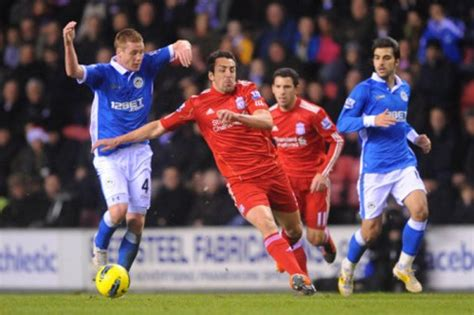 Soccer – Barclays Premier League – Wigan Athletic v ...