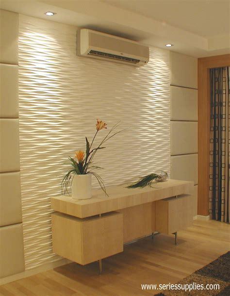 Wall Design Ideas  Interior Wall Design