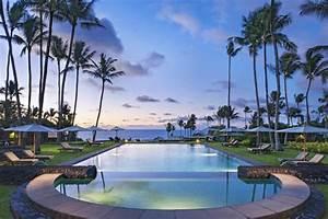 10 best honeymoon spots in hawaii With honeymoon resorts in hawaii