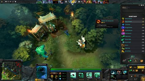 with a 6 million prize fund dota 2 is now one of the world s sports extremetech