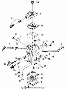 Mtd Mt3310 41ad310q077  41ad310q077 Mt3310 Parts Diagram