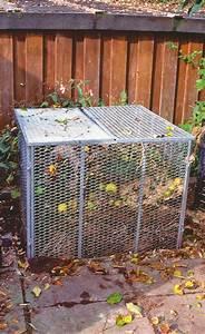 Ratten Im Kompost : komposter rund ums jahr ~ Lizthompson.info Haus und Dekorationen
