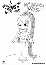 Coloring Betty Spaghetti Pages Sonic Exe Books Drawings Spaghetty sketch template
