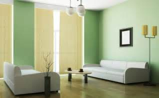 home interior color top house color trends for 2015 commercial residential