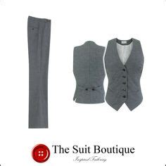 womens business suits images formal suits