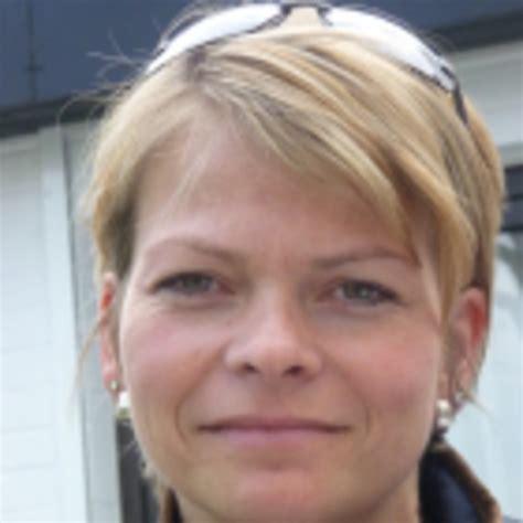 Katja Brinkmeyer  Dipling (architektur)  Brebau Gmbh