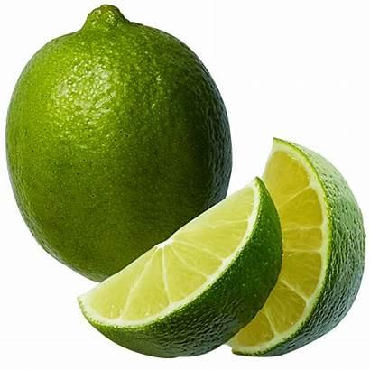 Fruit Citrus Limes Lime