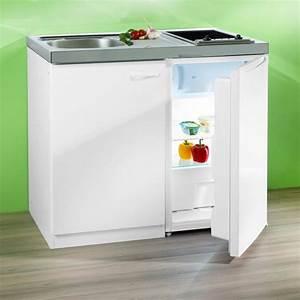 Welchen Kühlschrank Kaufen : pantry k che mit glaskeramik kochfeld und k hlschrank online kaufen otto ~ Markanthonyermac.com Haus und Dekorationen