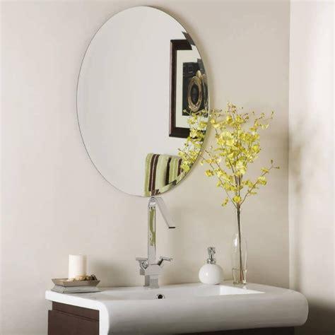 Ornate Bathroom Mirrors by 2019 Popular Ornate Bathroom Mirrors