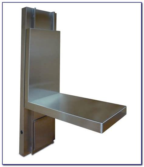 wall mounted desk ikea uk ikea fold wall desk desk home design ideas