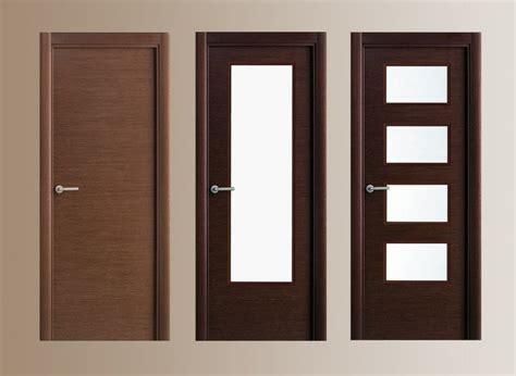puertas de madera modernas home decor