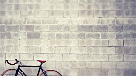 wall images hd hd wallpaper for walls pixelstalk net