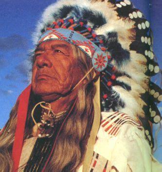 indianer bedeutung indianer